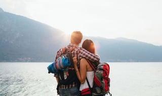 traveling-couple.jpg