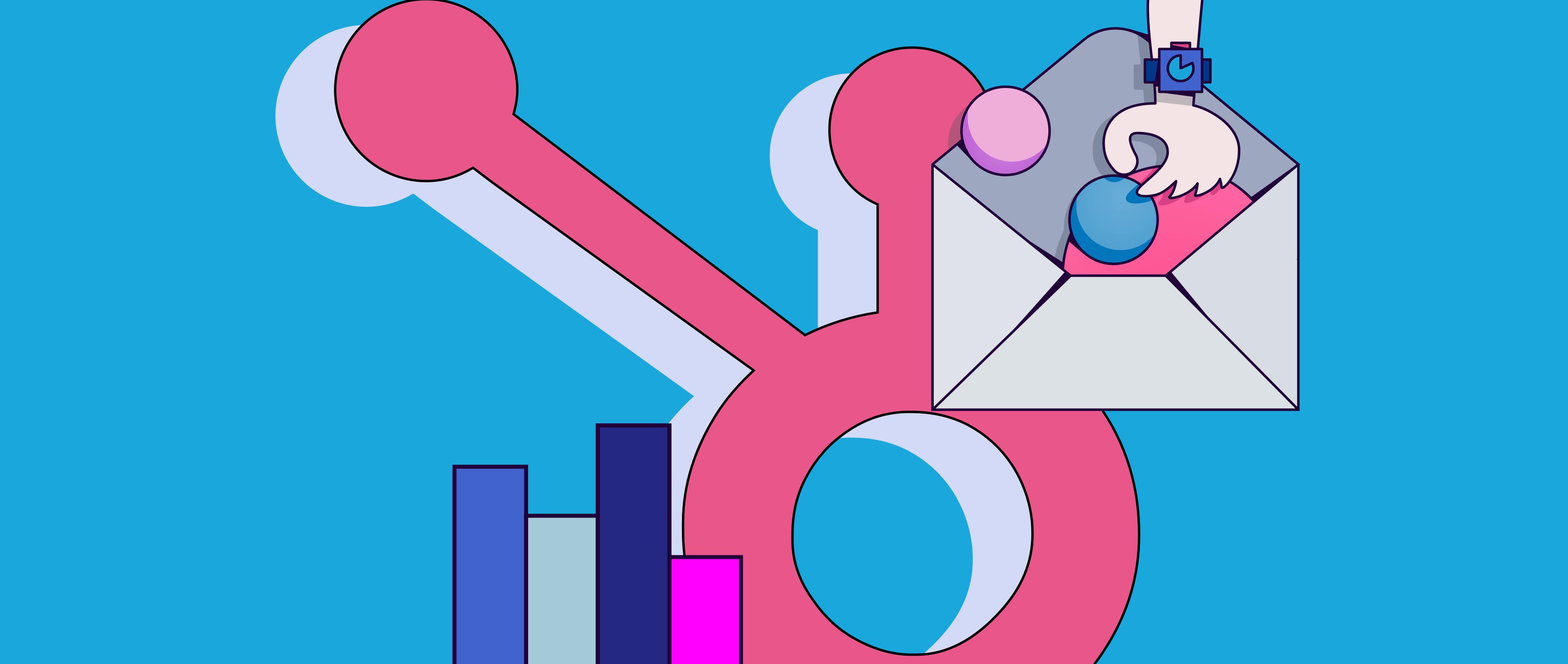HubSpot Email_Banner